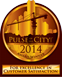 pulse of the city news