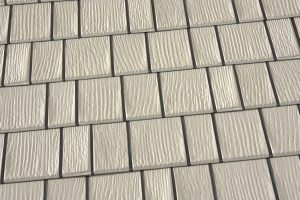 Stone Premium Steel Shingle