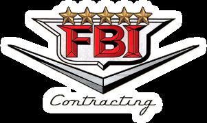 F.B.I. Contracting LLC